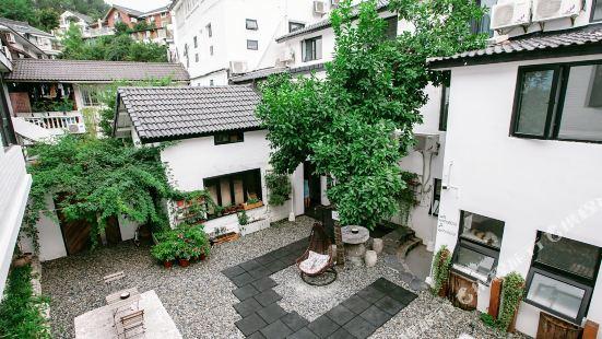 杭州嶺上花園國際青年旅舍