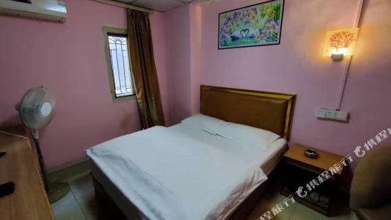 汕頭金鵬旅店