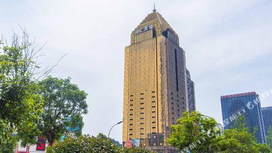 桐廬港滙國際大酒店