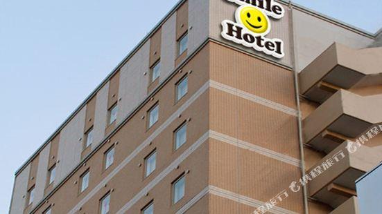 Smile Hotel Nagoya Sakae
