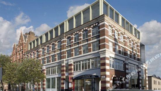 The Rosebery by Supercity Aparthotels