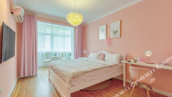 戀家公寓(西安3號店)