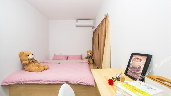 Yidilian Youth Hostel