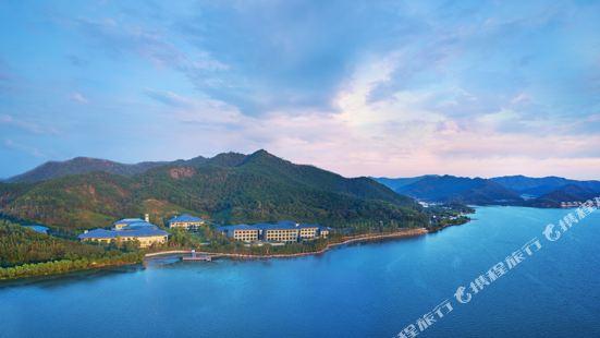 Qianhu Hotel