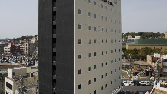 Candeo Hotels Handa