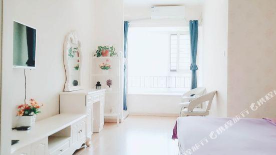 미엔화탕 아파트먼트 호텔