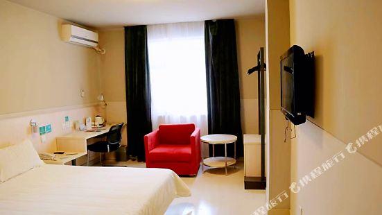 128酒店(海安人民西路店)
