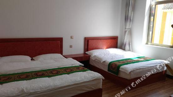 Sangongli Inn