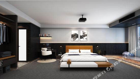 Yitang Hotel