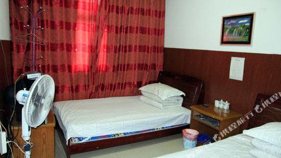 杭州雅泉旅館