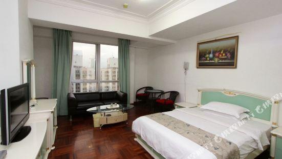 Huizhange Hotel