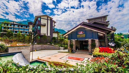 치리핑 베스트 호텔