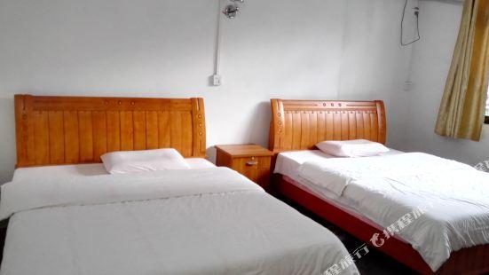 興寧新裕旅館