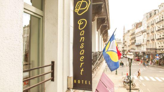 丹斯爾裏特酒店