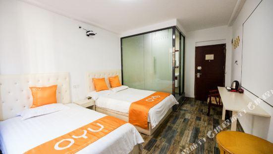 Hongshunfu Hotel