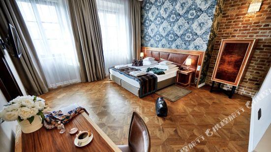 Hotel Alter