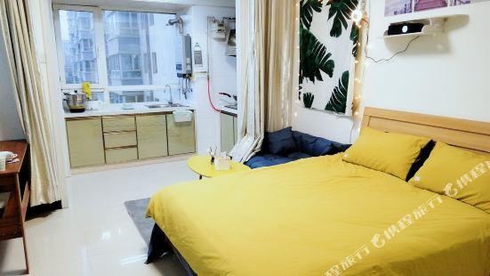 蘭州趙佰平公寓