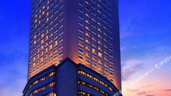 鄭州粵海酒店