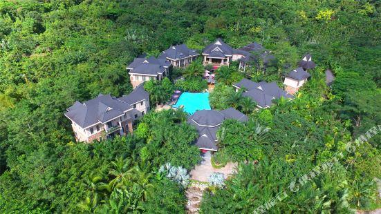 Yanoda Chanyi Holiday Hotel