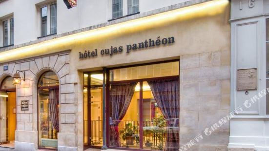 法國理論酒店