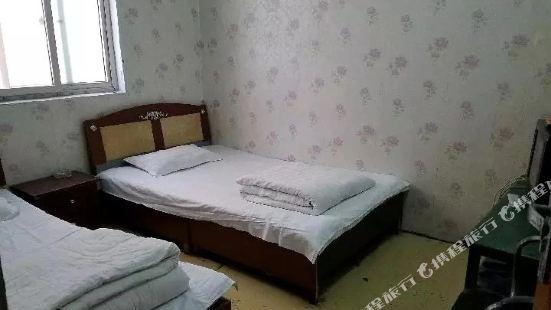 Xinghua Hostel