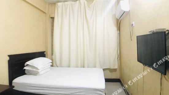 Fuda Hostel