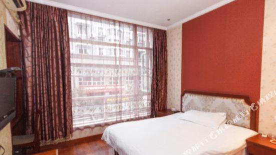 杭州夢幻酒店