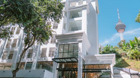 吉隆坡英迪酒店