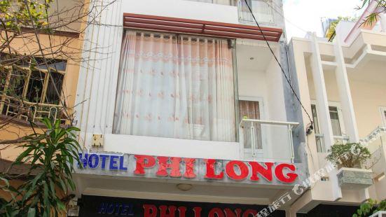 Phi Long Hotel