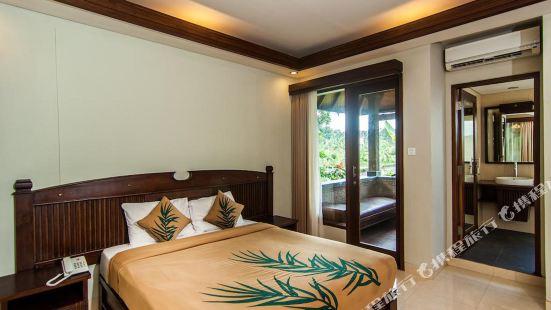 德姆那特峇里島度假村