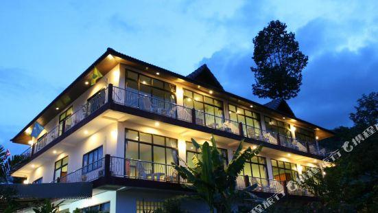 BT豪宅酒店