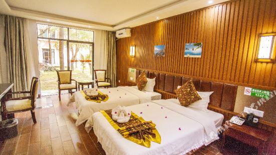 Sanya Zhengyang International Resort