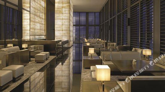 米蘭阿瑪尼酒店