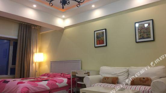 瀋陽海麗德短租公寓