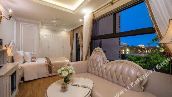 河內皇家假期酒店