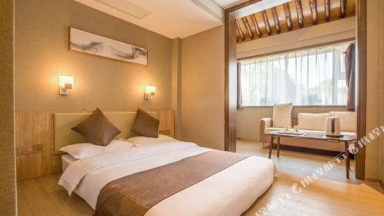 Yunshang  Hotel