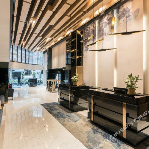 The Key Premier Sukhumvit Bangkok by Compass Hospitality