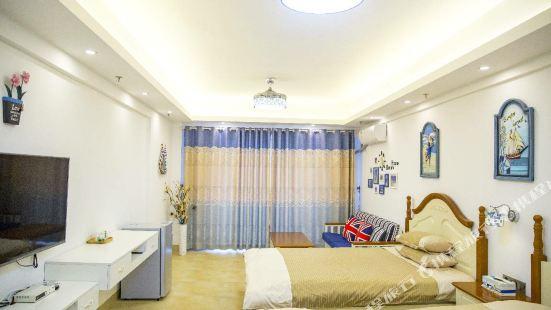 東山馬鑾灣海景公寓