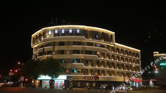 杭州明盈酒店