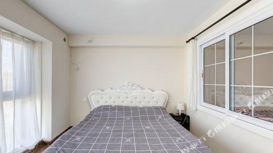 R空間公寓(太原4號店)