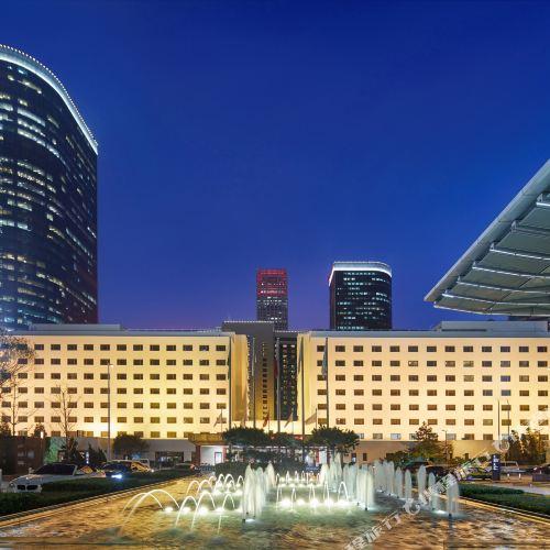 5L ホテル