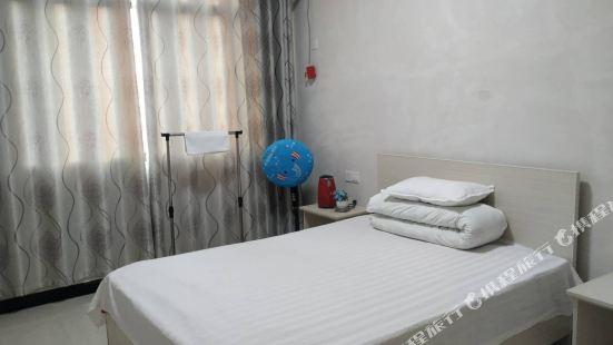 平江龍騰大酒店