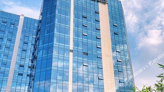 福州東百坊巷大酒店