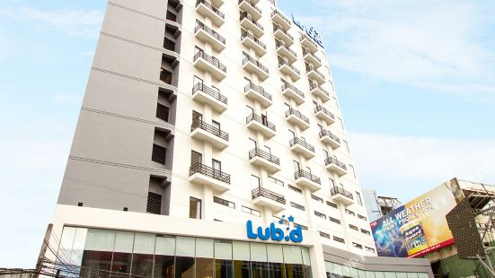 Lub D Philippines Makati