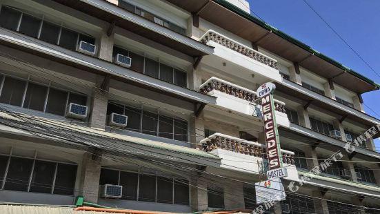 Doña Mercedes Hostel