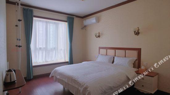 Sunshine Guesthouse Huangjie (No.3 Branch)