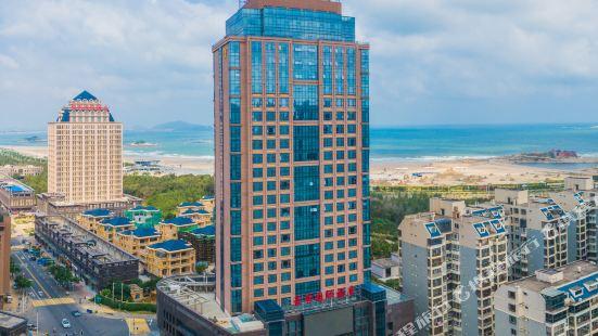 平潭豪香國際酒店