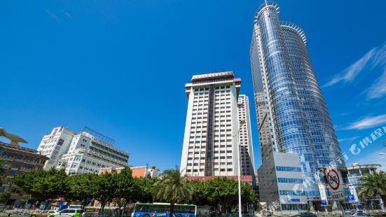 Feger Hotel Xiamen