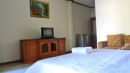 普瑞安諾旅館