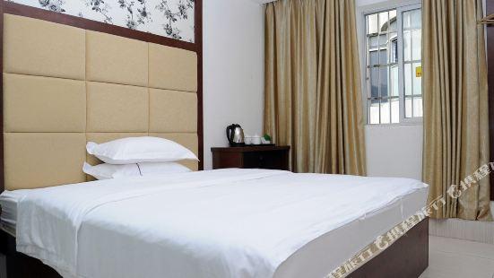 廣州華琳酒店